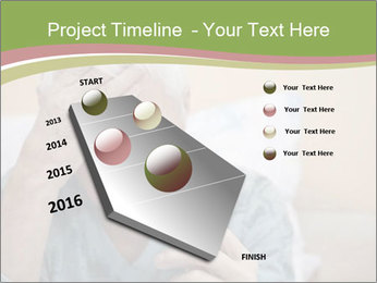0000086820 PowerPoint Template - Slide 26
