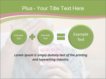 0000086820 PowerPoint Template - Slide 75