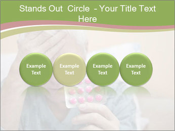 0000086820 PowerPoint Template - Slide 76