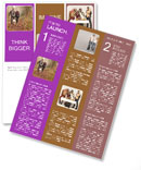 0000086821 Newsletter Templates
