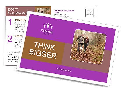 0000086821 Postcard Template