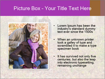 0000086821 PowerPoint Template - Slide 13