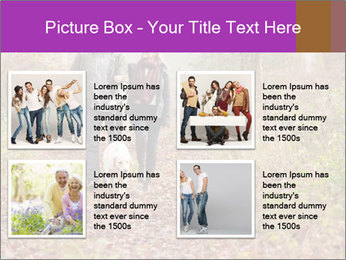 0000086821 PowerPoint Templates - Slide 14