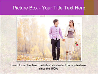 0000086821 PowerPoint Template - Slide 15