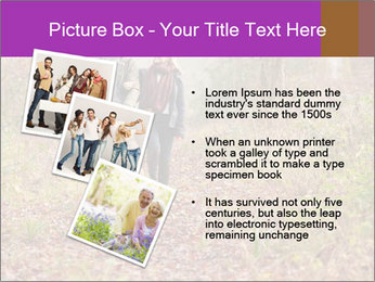 0000086821 PowerPoint Template - Slide 17