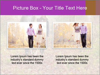 0000086821 PowerPoint Template - Slide 18