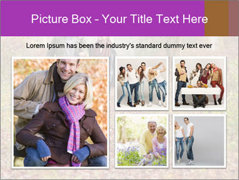 0000086821 PowerPoint Templates - Slide 19