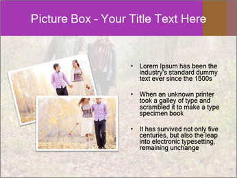 0000086821 PowerPoint Templates - Slide 20