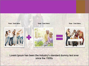 0000086821 PowerPoint Template - Slide 22