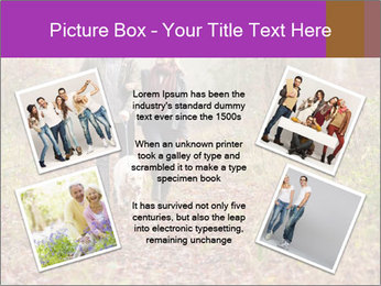 0000086821 PowerPoint Templates - Slide 24