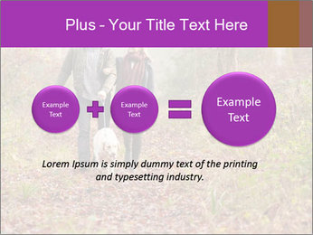 0000086821 PowerPoint Template - Slide 75