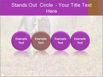 0000086821 PowerPoint Template - Slide 76