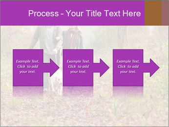 0000086821 PowerPoint Template - Slide 88