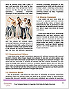 0000086821 Word Template - Page 4