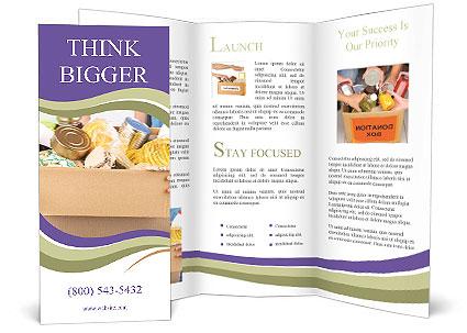 0000086822 Brochure Template