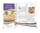 0000086822 Brochure Templates