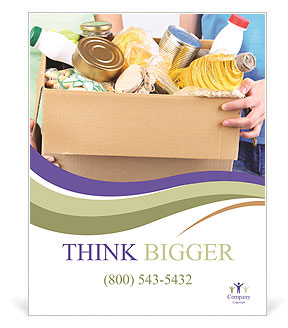0000086822 Poster Template