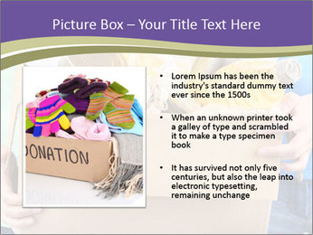 0000086822 PowerPoint Template - Slide 13