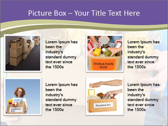 0000086822 PowerPoint Template - Slide 14