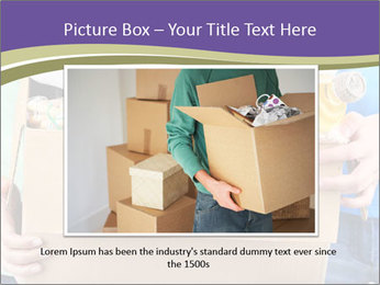 0000086822 PowerPoint Template - Slide 15