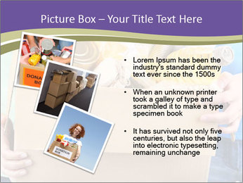 0000086822 PowerPoint Template - Slide 17