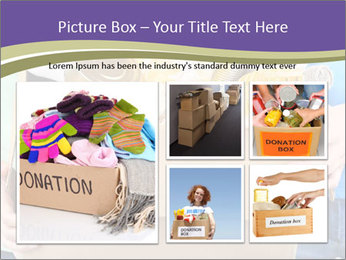 0000086822 PowerPoint Template - Slide 19