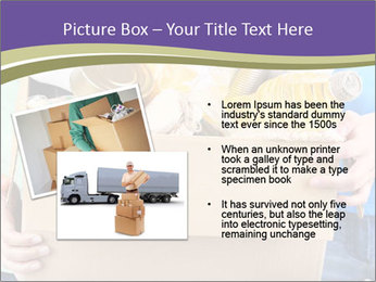 0000086822 PowerPoint Template - Slide 20