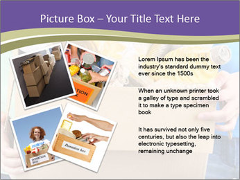 0000086822 PowerPoint Template - Slide 23