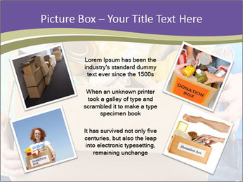 0000086822 PowerPoint Template - Slide 24