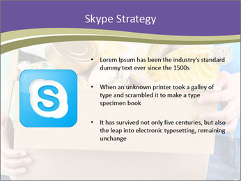 0000086822 PowerPoint Template - Slide 8