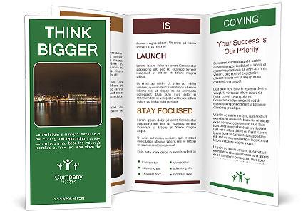 0000086823 Brochure Template