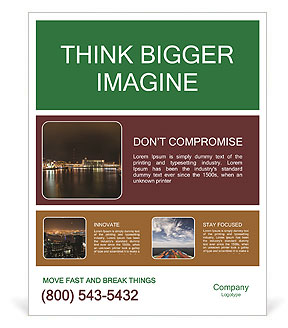 0000086823 Poster Template