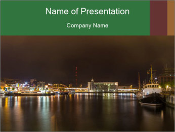 0000086823 PowerPoint Template