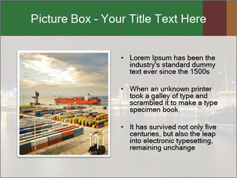 0000086823 PowerPoint Templates - Slide 13