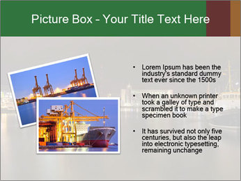 0000086823 PowerPoint Templates - Slide 20