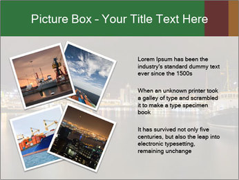 0000086823 PowerPoint Templates - Slide 23