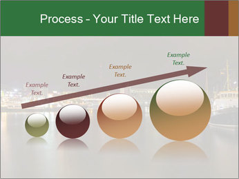 0000086823 PowerPoint Template - Slide 87
