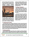 0000086823 Word Templates - Page 4