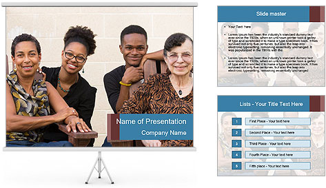 0000086824 PowerPoint Template