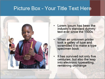 0000086824 PowerPoint Template - Slide 13