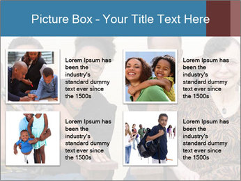 0000086824 PowerPoint Template - Slide 14