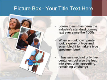 0000086824 PowerPoint Template - Slide 17