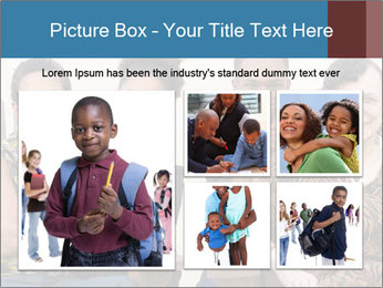 0000086824 PowerPoint Template - Slide 19