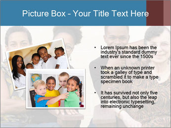 0000086824 PowerPoint Template - Slide 20