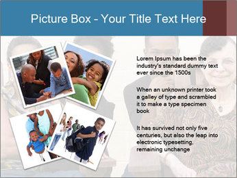 0000086824 PowerPoint Template - Slide 23