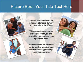 0000086824 PowerPoint Template - Slide 24