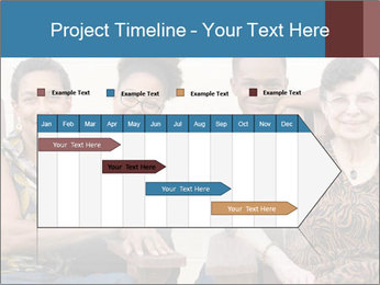 0000086824 PowerPoint Template - Slide 25