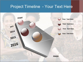 0000086824 PowerPoint Template - Slide 26