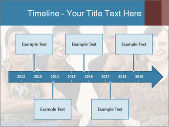 0000086824 PowerPoint Template - Slide 28