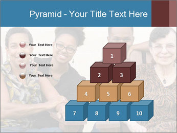 0000086824 PowerPoint Template - Slide 31